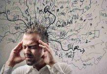 cách giảm stress