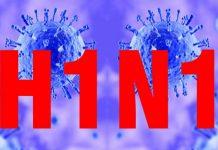 Triệu chứng cúm A