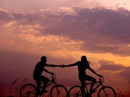 mối quan hệ