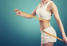 giảm mỡ bụng trên