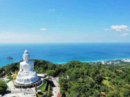 tour phuket