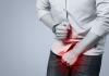 Viêm bao quy đầu gây cảm giác đau đớn khi đi tiểu cho bệnh nhân