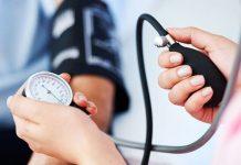 huyết áp thấp nên ăn gì