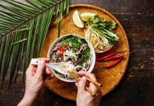 top 10 quán ăn ngon nhất hà nội