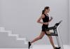 máy đi bộ tập thể dục