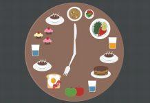 nhịn ăn trưa và ăn tối có giảm cân