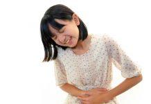 Sơ cứu ngộ độc thực phẩm